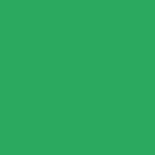 친환경기업에 선두, 위더스케미칼